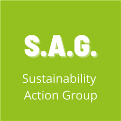 IPG Sustainability Action Group meeting February 2021
